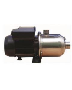 Pumpe für Trinkwasser HHS 5-4