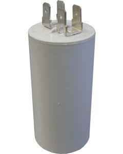 Kondensator für Hauswasserwerk SP E 230