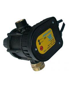 Pumpensteuerung für Hauswasserwerk SP E 230