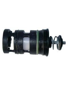 Zonenventil-Einsatz für Hauswasserwerk SP E 230
