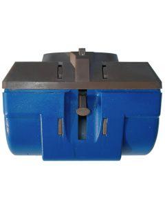 Zonenventilmotor für Hauswasserwerk SP E 230