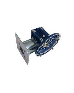 Getriebe mit Adapter / E103
