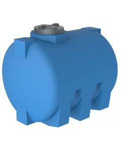 Lagerbehälter IB-CHW 750 - 3.000 Liter