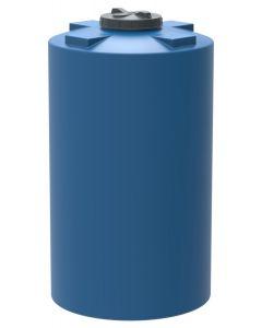 Lagerbehälter IB-CVW 3.000 - 5.000 Liter